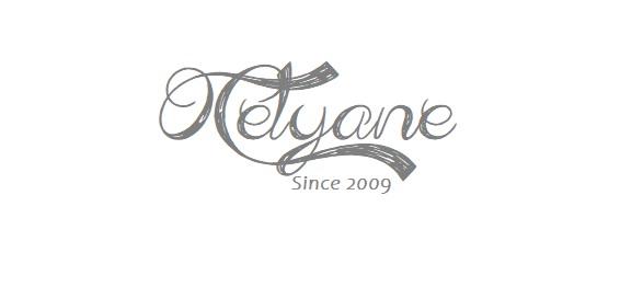Ocelyane, depuis 2009