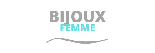 Bijoux Ocelyane